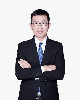 233网校初级会计师授课老师-葛广宇