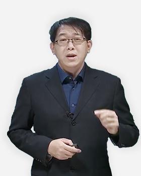 233网校初级会计师授课老师-郑晓博