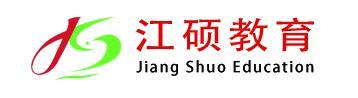 南京教育成才网