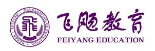 飞飏教育网校学习平台