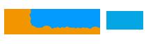 【学课在线网校】-233-全国十佳网校课程中心