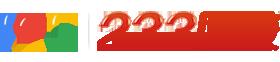 233网校:集中精力做好教育培训这件事