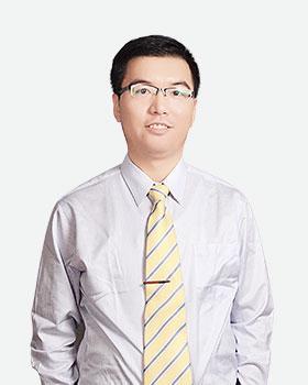 王鑫鑫(第四版)