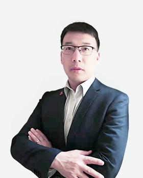 江苏省二级建筑师成绩查询图片